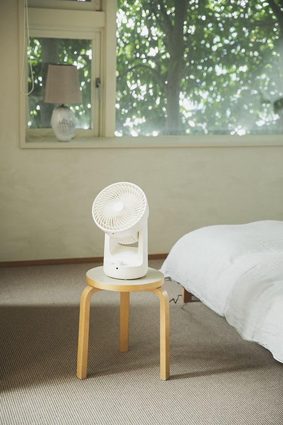 画像2: お気に入りの雨具と室内の湿気対策|引田かおりさん「どっちでもいい」をやめてみる