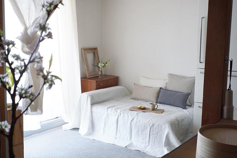 画像2: 革が破れたソファは買い変えるべきか、否か