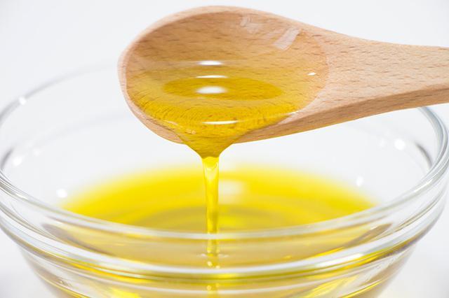 画像: オリーブ油のこと
