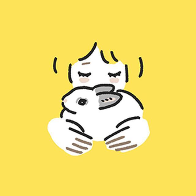 画像2: 赤ちゃんにやさしい絵本、目標はシリーズ化
