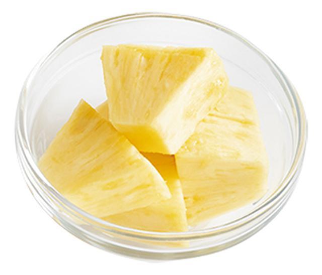 画像1: 果実酢で夏の体をつくる/飛田和緒さん