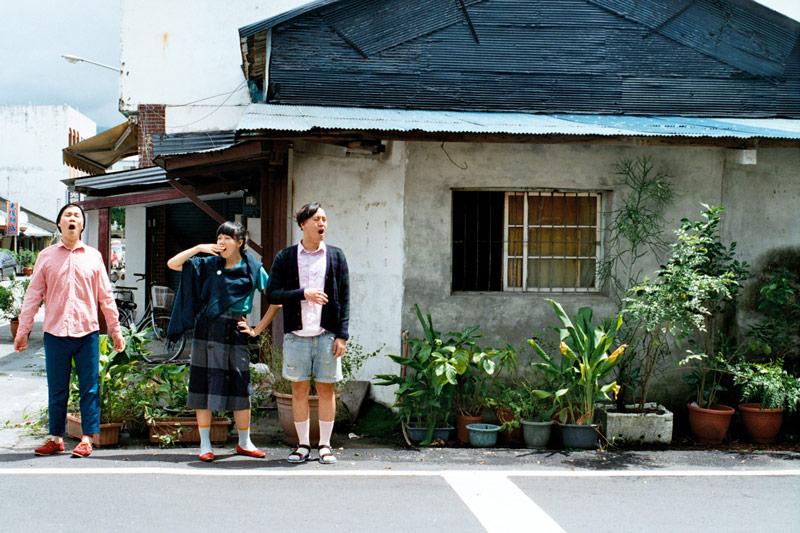 画像2: 「關山(せきやま)」