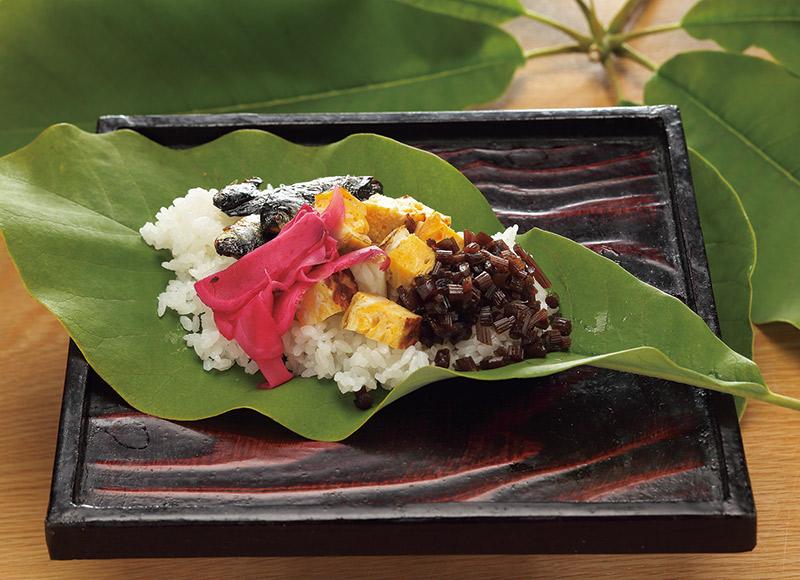 画像: 横山タカ子さんが教える ごみを出さない美しい「葉使い」