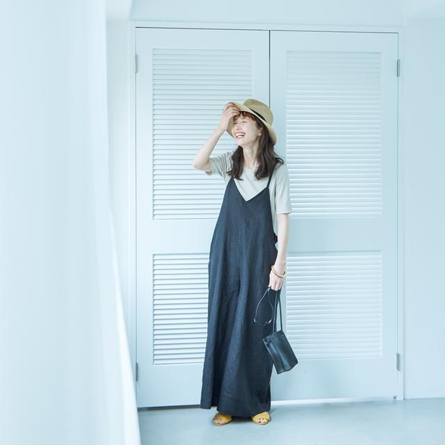 画像: 夏 ~Summer~
