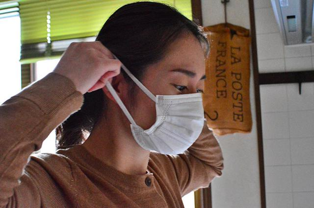 画像: マスクをいつもさわやかに「レモンのマスクスプレー」のつくり方|私の植物アロマワーク
