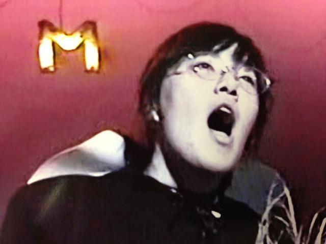 画像2: 吉本さんの職人技
