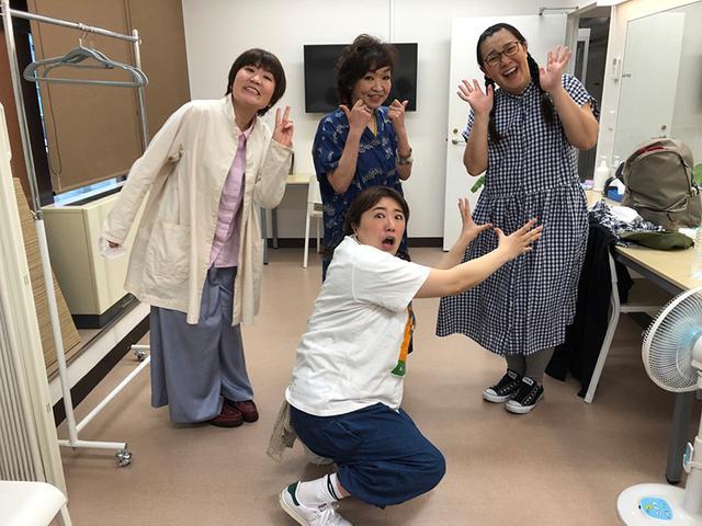 画像1: 吉本さんの職人技