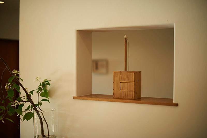 画像: 【三重】VISON 三重県多気町に「くるみの木 暮らしの参考室」オープン