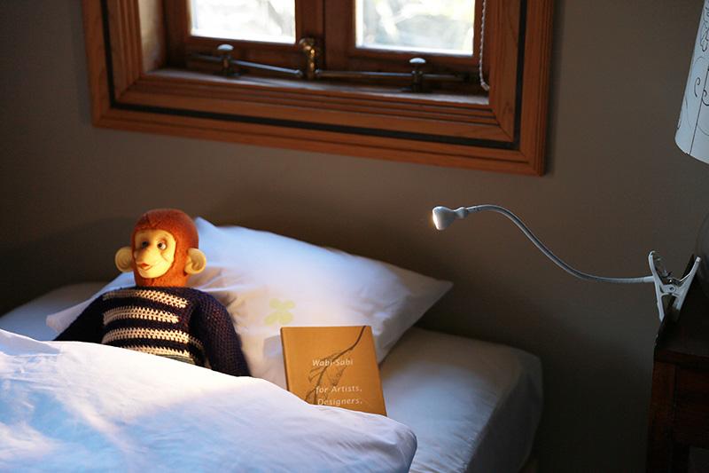 画像5: 心地よい住まいは、使い勝手と温度管理が大切