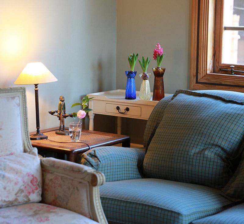 画像2: 心地よい住まいは、使い勝手と温度管理が大切