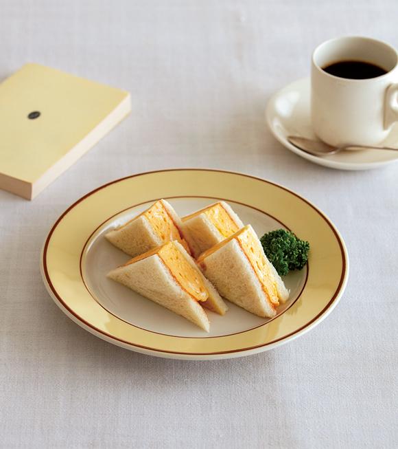 画像: 巻頭特集 おうちで楽しむ愛すべき喫茶店の味