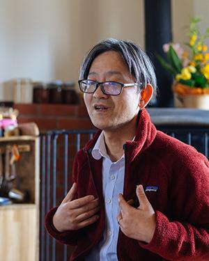 画像: 健康状態を知るには便を見るのが一番 本間真二郎先生の病気にならない暮らし方