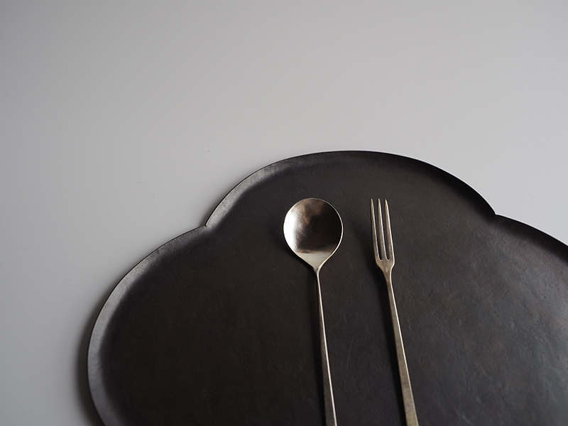 画像: 【岡山】SANTOSHA 8人の作家の作品を展示販売「おやつの時間」