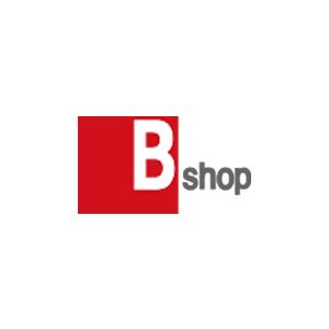 画像: Bshop ONLINE STORE | Bshop オンラインストア
