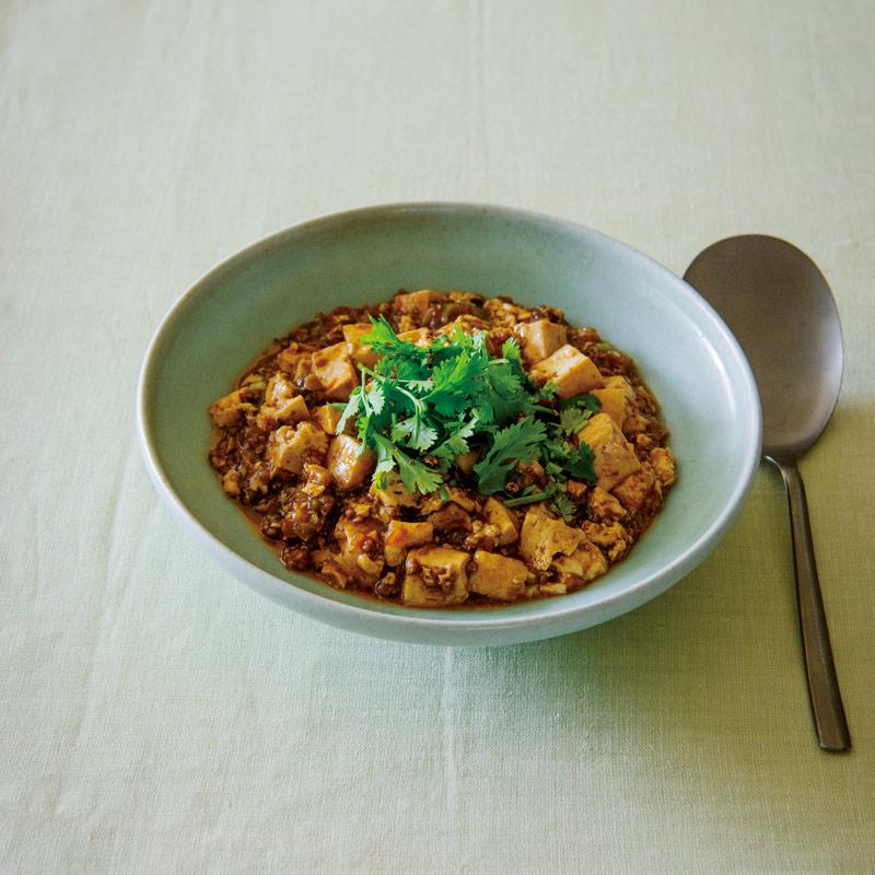 画像1: 枝元なほみさん、本田明子さん 工夫のあるわが家の定番料理