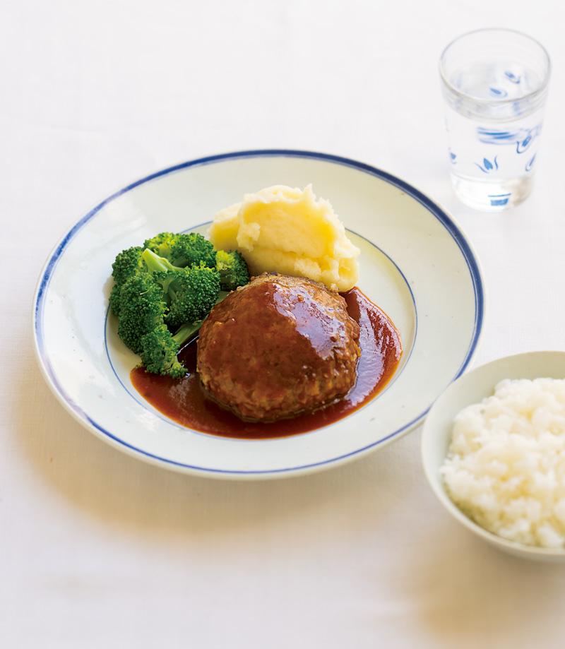 画像2: 枝元なほみさん、本田明子さん 工夫のあるわが家の定番料理