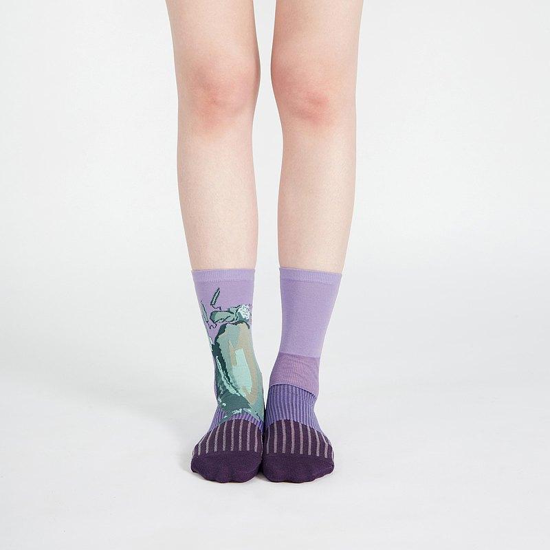 画像: +10・テンモア | Pinkoi | デザイナーブランド