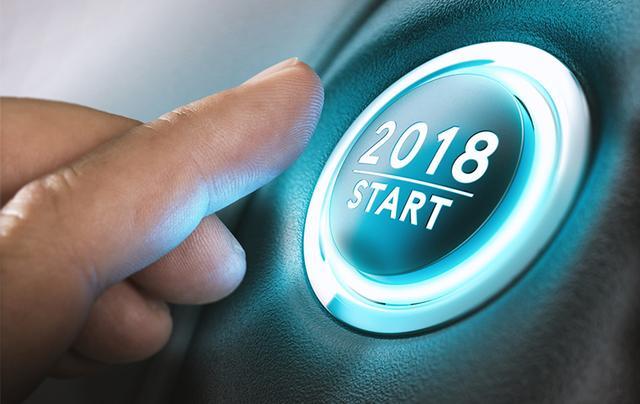 画像: ガートナー、2018年度版ITトレンド10大予測 – Nissho Electronics USA Corporation