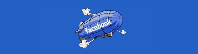 画像: Facebook離れ、パブリッシャー間で拡大:他プラットフォームへの移行が進む | DIGIDAY[日本版]