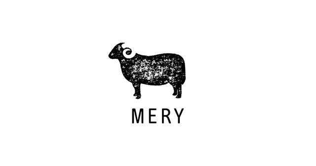 画像: MERY [メリー]|女の子の毎日をかわいく。