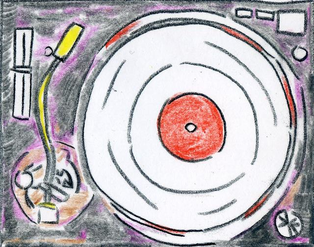 """画像2: 次回の『R45 ALL THAT """"らじヲ""""supported by Joshin』は、 2月2日(金曜日)夜9時から。 第14回のテーマは、『鬼に聞かせたい曲』 来週も お付き合いのほど よろしくお願いいたします。"""
