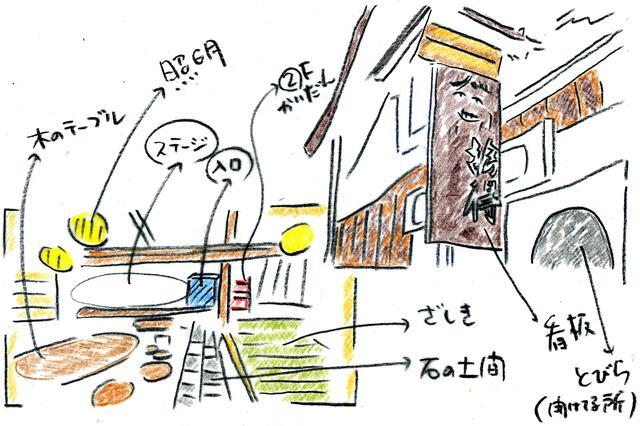"""画像: 次回の『R45 ALL THAT """"らじヲ""""supported by Joshin』は、 7月13日(金曜日)夜9時から。 第36回のテーマは、まさか、まさかの『ふんどし ソング』"""