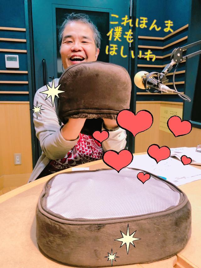 画像: 12月のJoshinからのプレゼント