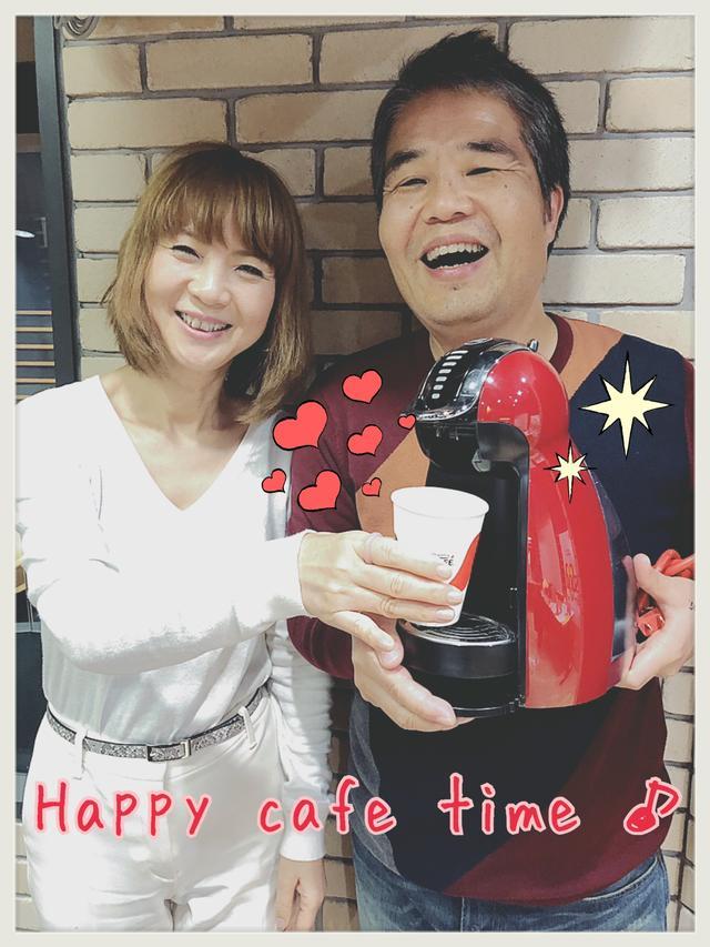 画像: 1月のJoshinからのプレゼント♥