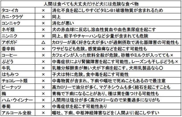 """画像: 次回の『R45 ALL THAT """"らじヲ""""supported by Joshin』は、 2020年6月19日(金曜日)夜9時からお送りいたします。"""