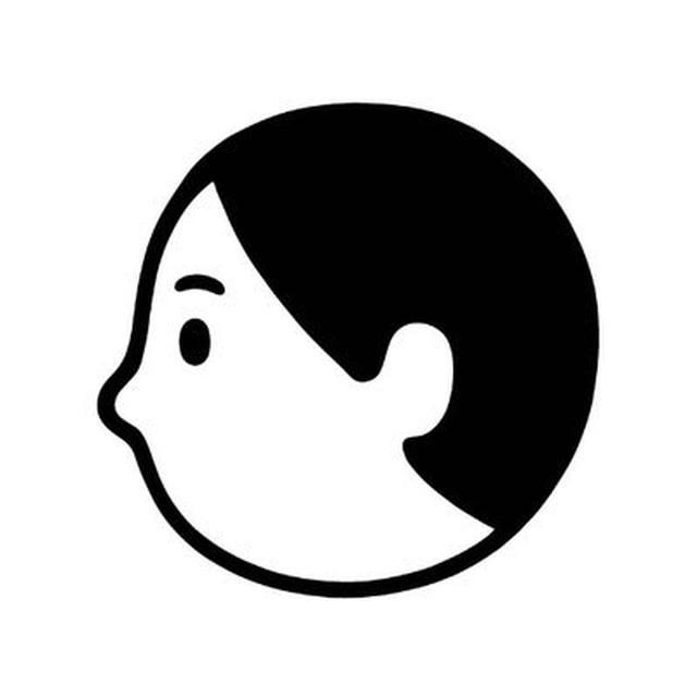 画像: Noritake 日本のイラストレーター。 モノクロドローイングを軸に広告、 書籍、 雑誌、 ファッション、 壁画など国内外で活動。 デザインやディレクション、 作家活動もおこない、 その活動は多岐にわたる。 イラストをもちいたノートなどのプロダクト制作も精力的に行う。