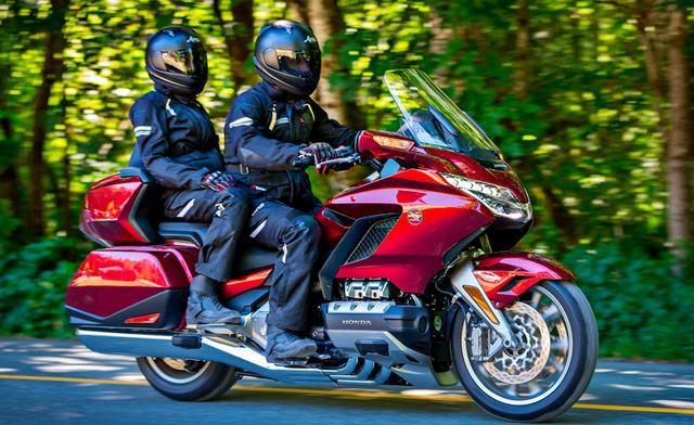 画像1: バイクの免許が無くてもOK!