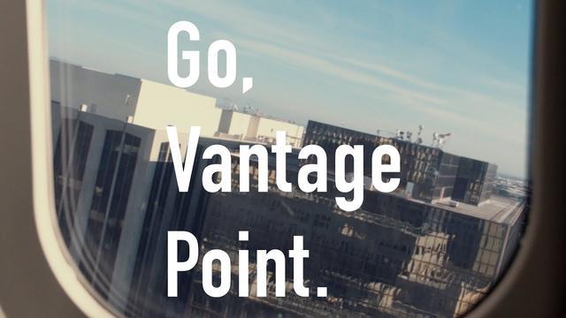 画像: ONE OK ROCK×HondaJet「Go, Vantage Point.」60秒 Honda CM youtu.be