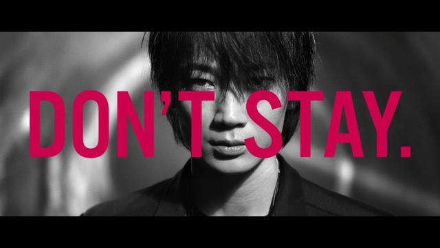 画像: フィット「エクステリア(男性)」篇 30秒 youtu.be