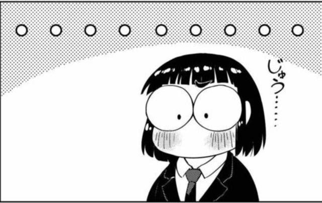 画像4: 【漫画】1台のスーパーカブが女子高生に見せたものとは?「スーパーカブ」無料配信中!