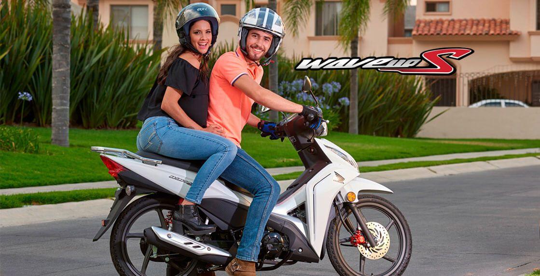 画像: motos.honda.com.co