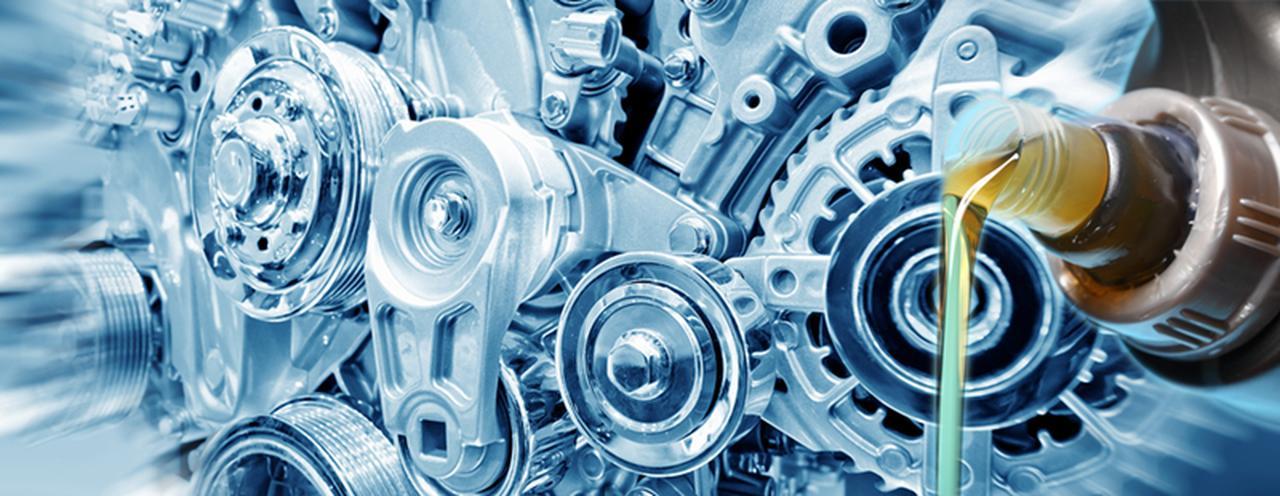 画像: AICE - 自動車用内燃機関技術研究組合