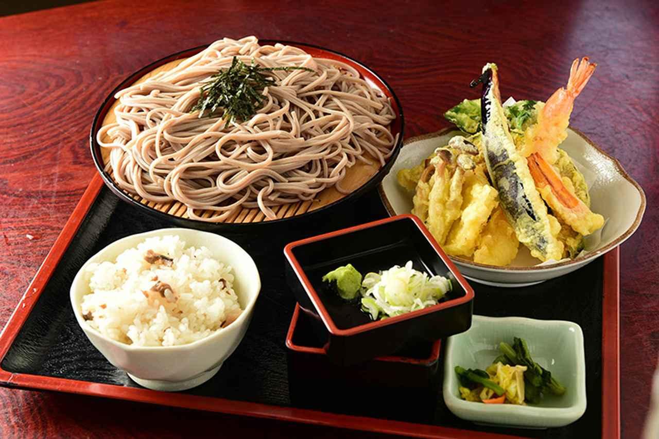 画像: tateshina.ne.jp