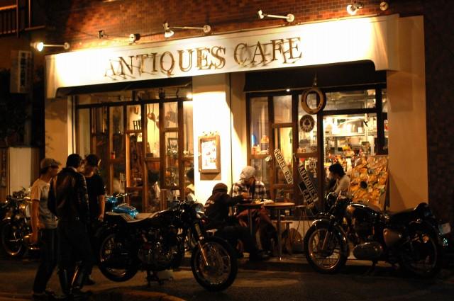 画像1: antiques-cafe.com