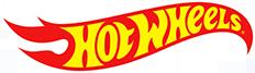 画像: Hot Wheels  |  mattel Hot Wheels – mattel