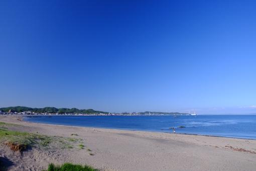 """画像: 2018年夏おすすめの海岸へ""""レブル250""""でいこう!"""