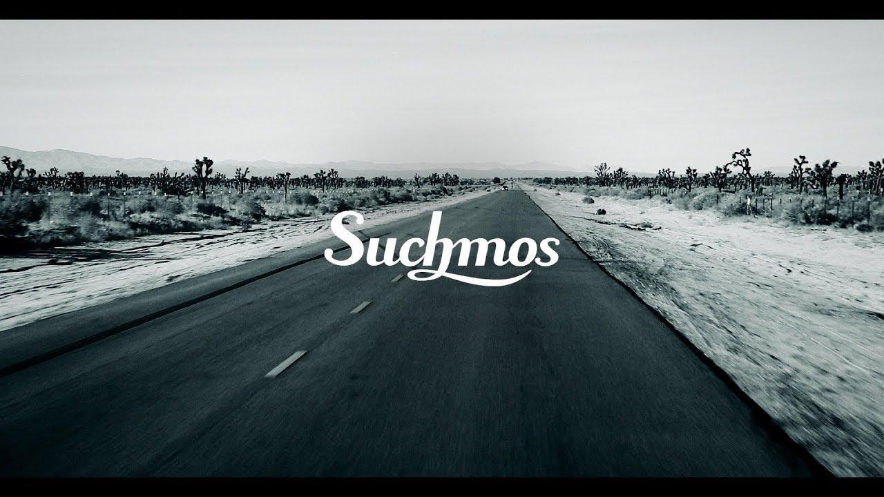 """画像: Suchmos """"808"""" (Official Music Video) www.youtube.com"""