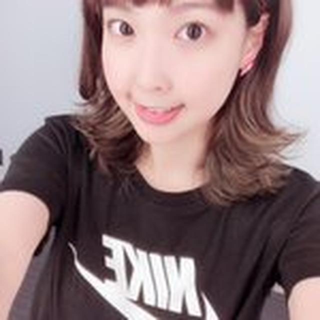 画像: 西田望見 のツイッター ✧