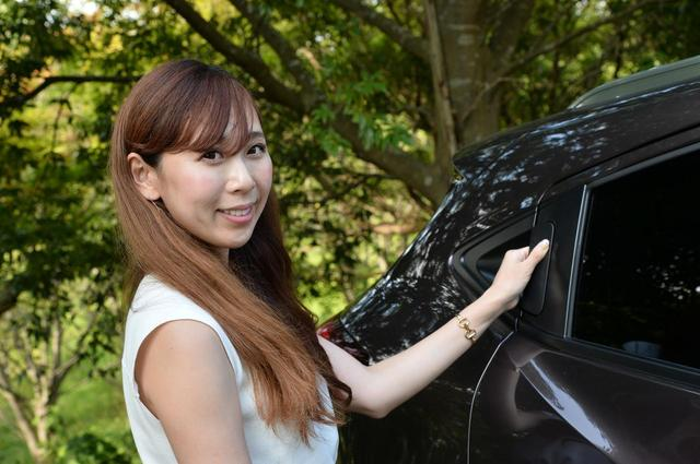 """画像3: サチモスCM曲でおなじみ、ホンダヴェゼルが""""モテ車""""といわれる本当の理由!"""