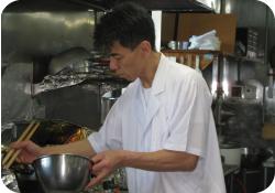 画像: 魚処 おお田(太田水産) 伊豆の地魚でお食事