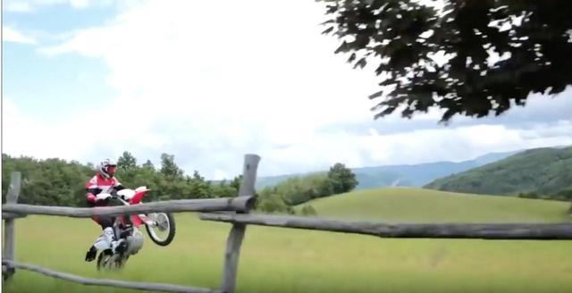 画像1: www.youtube.com