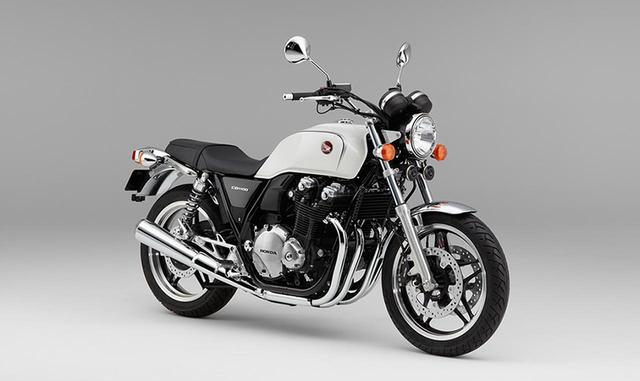 画像: 投票してね!憧れのバイクデート。後ろに乗ってみたいホンダ大型バイクはどれ!? - A Little Honda