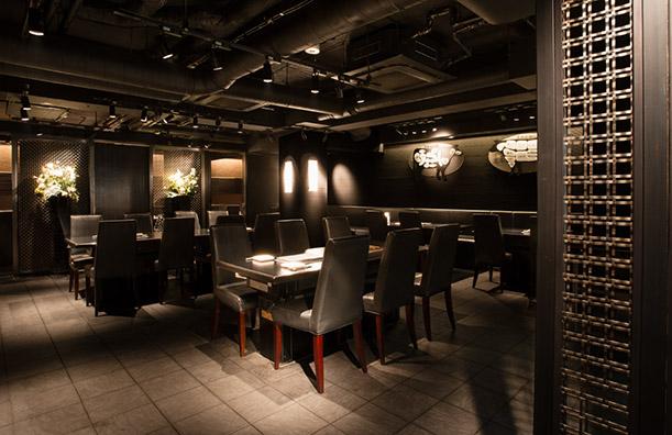 画像2: 黒牛公式サイトより www.kokugyu.com