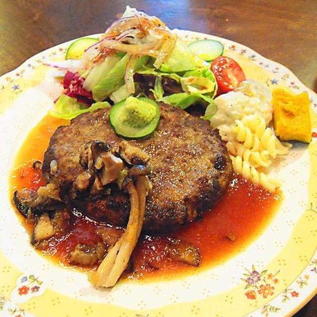 画像: kanape-sagami.com