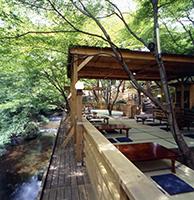 画像: 京都観光オフィシャルサイト 京都観光Navi
