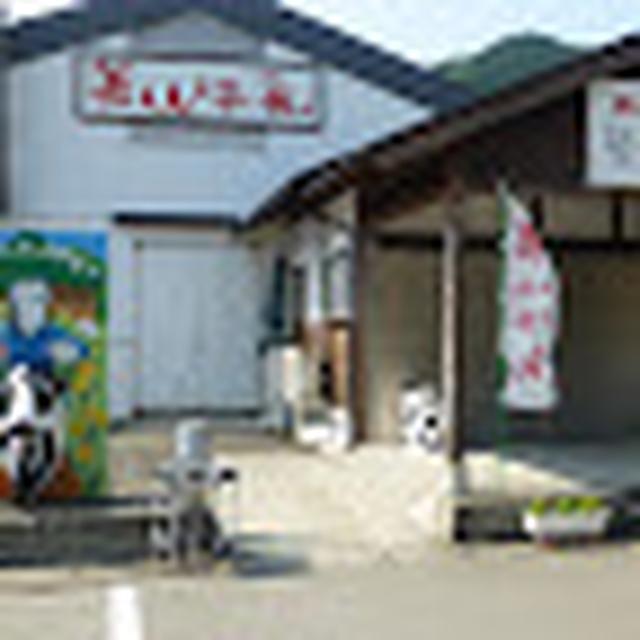 画像: 美山のめぐみ 牛乳工房(美山道の駅店) - Google 検索